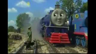 getlinkyoutube.com-Thomas the the tank engine full episode
