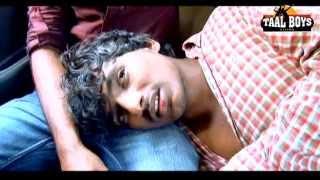 Noorukodi Sneham | Ilove You Da | Malayalam New Album Songs