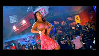 Dekhta Hai Tu Kya (Full Song) Film - Krazzy-4