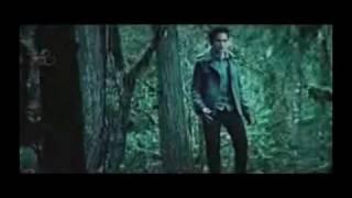 getlinkyoutube.com-Damon vs Edward.avi