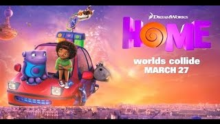 getlinkyoutube.com-Home Soundtrack (Home Movie 2015) Song Lyrics