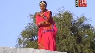 getlinkyoutube.com-मत जावो बिलाड़ा एकला - मारवाड़ी भजन ( राजस्थानी )