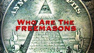 getlinkyoutube.com-WHO ARE THE FREEMASONS - Full Documentary