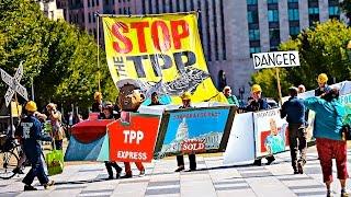 getlinkyoutube.com-TPP Sale Echoes Broken NAFTA Promises