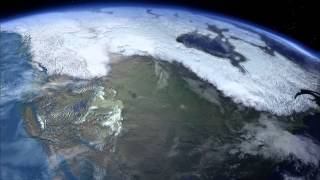 getlinkyoutube.com-Faces of Earth - Assembling America