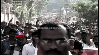 getlinkyoutube.com-M V Raghavan: short documentary:സി.എം.പി. നേതാവ് എം.വി.രാഘവൻ അന്തരിച്ചു .