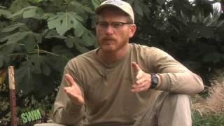Rainwater Harvesting Basics (3) Brad Lancaster