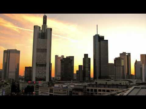 Frankfurt -1id-ukPMF80