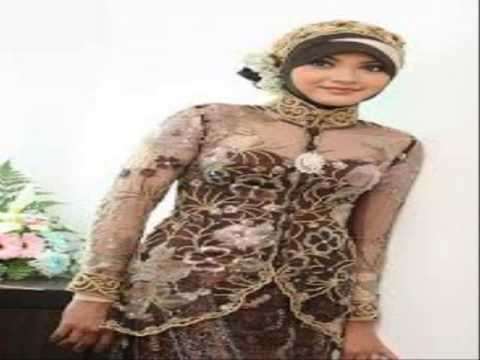 Video Model kerudung paris Ala Citra Kirana ciput