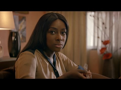 MTV Shuga 4 episode 4  @MTVShuga