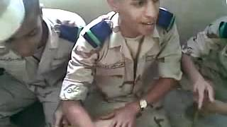 getlinkyoutube.com-كسرات عسكريه.flv
