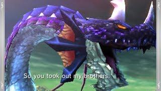 getlinkyoutube.com-Kid Icarus: Uprising - Chapter 3: Heads of the Hewdraw