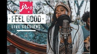 MONEOA: FEEL GOOD LIVE SESSIONS EP 16