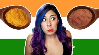 getlinkyoutube.com-THE SPICE IS RIGHT - Kitty Powers Matchmaker Ep. 13