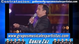 getlinkyoutube.com-Gonzo ZAZ  Deja con la boca abierta a Carmelita Salinas