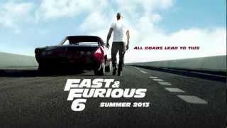 getlinkyoutube.com-Eminem ft Ludacris & Lil Wayne - When I'm Gone / Second Chance - DJ Bessi Remix