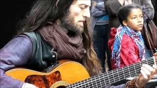 "getlinkyoutube.com-""Saying Hello"" (Meditative Experience) by Estas Tonne"