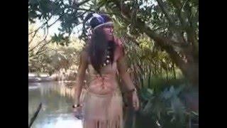 getlinkyoutube.com-AGORA BEM AI 3 - Parazinho e Maranhão mais uma vez se metendo em comfusão ( filme completo )
