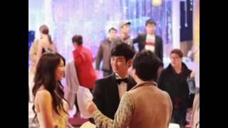getlinkyoutube.com-Kim soo hyun and suzy - marriage