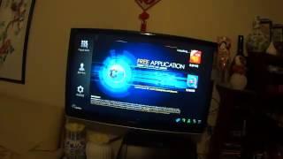 getlinkyoutube.com-TVpad2用戶推薦一個非常有用的錄影app應用程序