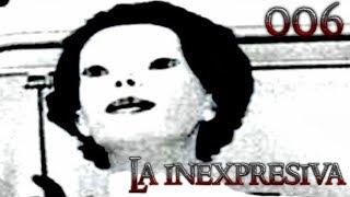 getlinkyoutube.com-[Creepypasta] El inexpresivo (El Maniqui)