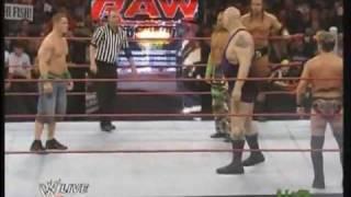 getlinkyoutube.com-dx vs jerishow vs undertaker y john cena