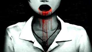 getlinkyoutube.com-NEVER BEEN MORE DISTURBED - Detention 返校 Gameplay Walkthrough Part 1 (Taiwanese Horror)