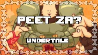 "getlinkyoutube.com-[UNDERTALE] ""PEET ZA?"" (Comic Dub)"