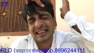 Condolence meet murari lal  काका कुमाणसी मोखाण में भाग ३  मुरारी लाल