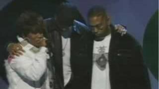 getlinkyoutube.com-Aaliyah Tribute