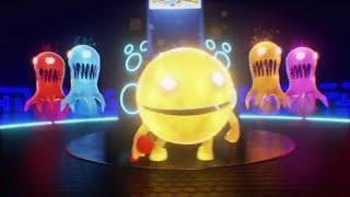 getlinkyoutube.com-Pac-Man Fever (Eat 'Em Up)- Buckner & Garcia featuring Jace Hall