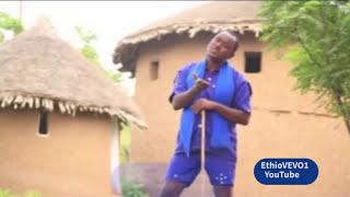 getlinkyoutube.com-Kassahun Taye - Ambayewa (አምባየወይ) New Ethiopian Music 2015