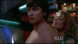 getlinkyoutube.com-Smallville - Clois Fan Video - Clark & Lois