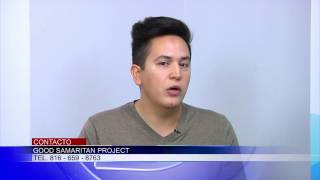 Entrevista Hugo Ximello - Univision Kansas City