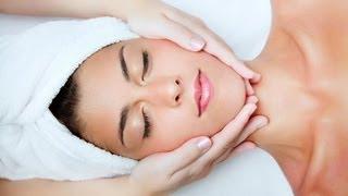 getlinkyoutube.com-How to Do Facial at Home | Step by Step | Salon Quality Results