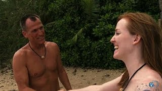 Naked in Fiji | Naked and Afraid