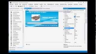 getlinkyoutube.com-Cómo hacer un splash con progressbar usando Visual Basic 2012  explicado con detalle