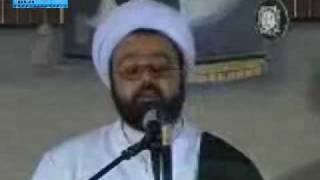 getlinkyoutube.com-Haji Daneshmand Funy