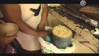 getlinkyoutube.com-Pozol Bebida Tradicional, La Ruta del Sabor, Chiapa de Corzo Chiapas