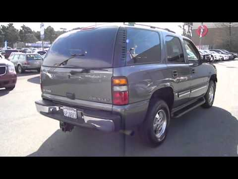 2001 chevrolet tahoe problems online manuals and repair for 2001 chevy tahoe window motor replacement