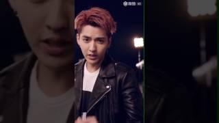"getlinkyoutube.com-Kris Wu X Sohu News Ads + preview new single ""JUICE"""