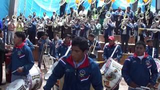 Union Pagador de Oruro 2016 y mi morenada ORKAPATA lo mejor de lo mejor SI SEÑOR¡¡¡