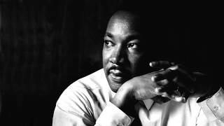getlinkyoutube.com-Martin Luther King, Jr., Christmas Sermon