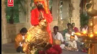 getlinkyoutube.com-Ram na Milenge Hanuman Ke Bina