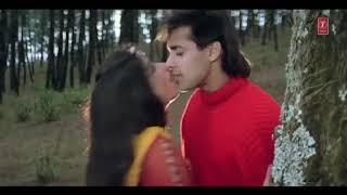 Yeh Dharti Chand Sitare Full HD Hindi Movie Song Kurbaan