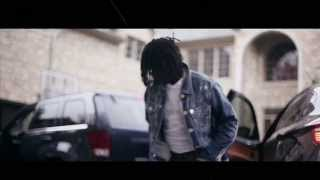 getlinkyoutube.com-Chief Keef - Love No Thotties Official Video
