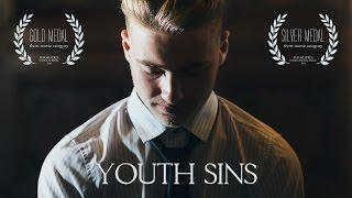 getlinkyoutube.com-YOUTH SINS - 2016 Short Film