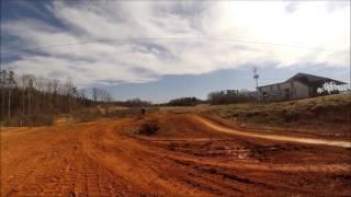 getlinkyoutube.com-Dirt City USA