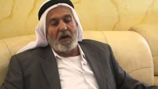 موقع ماكسا قصه انسانية ومؤلمة عن سرقه الحاج ابو السعيد من قرية المشهد