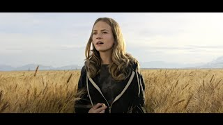 getlinkyoutube.com-Tomorrowland - US Teaser Trailer